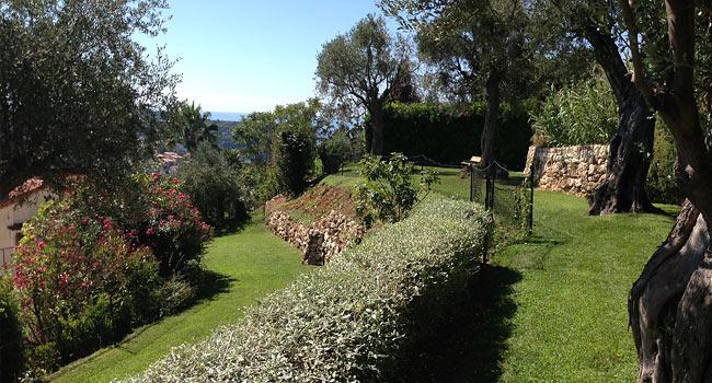 cr ation de jardin jardinier06 votre prestataire qualit du 06. Black Bedroom Furniture Sets. Home Design Ideas