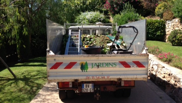 equipement-jardin-saint-jean